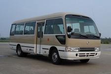 7米|10-23座金旅客车(XML6700J38)