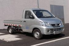 昌河牌CH1021DG21型载货汽车