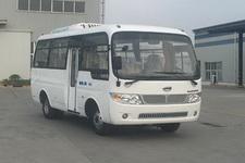 6米|10-19座开沃客车(NJL6608YF5)