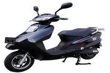 双枪SQ1800DT-3C型电动两轮摩托车