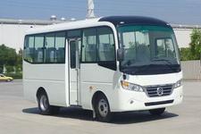 6米|10-17座金旅城市客车(XML6602J18C)