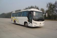 8.5米|24-39座福田客车(BJ6852U6AHB-2)