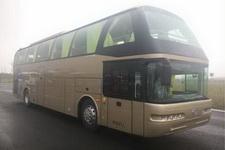 12米|29-61座渝州客车(YZ6121D160DR)