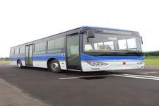 10.5米|24-33座汉龙城市客车(SHZ6101GD5)