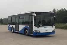 9.4米|10-34座象纯电动城市客车(SXC6940GBEV2)
