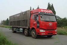 百勤牌XBQ5250CCQZ45J型畜禽运输车图片