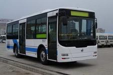 8.9米|10-34座福达城市客车(FZ6890UFD5)