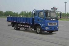 飞碟国四单桥货车140马力10吨(FD1156P8K4)