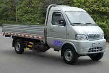华神国四微型两用燃料轻型货车76马力2吨(DFD1030GU)