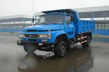 CDW5815CD1J2王牌自卸农用车(CDW5815CD1J2)