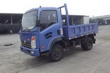 CDW4010D2A4王牌自卸农用车(CDW4010D2A4)