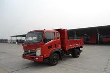CDW4010PD3A2王牌自卸农用车(CDW4010PD3A2)