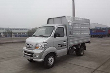CDW2810CCS1M1王牌仓栅农用车(CDW2810CCS1M1)