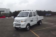王牌牌CDW2810CW1M2型低速货车图片