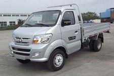 CDW2810CD1王牌自卸农用车(CDW2810CD1)