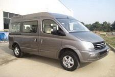 5米|3-9座大通多用途乘用车(SH6521A2D5)