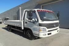 福田载货汽车118马力2吨