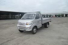 CDW4010CD1M2王牌自卸农用车(CDW4010CD1M2)