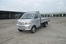 CDW4010CD2M2王牌自卸农用车(CDW4010CD2M2)