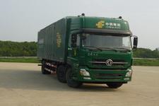 东风牌DFH5250XYZAXV型邮政车图片