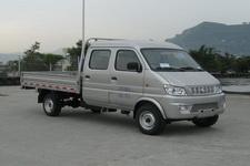 长安微型货车88马力1吨(SC1031AAS51)