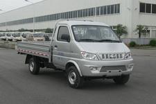 长安微型货车88马力1吨(SC1031AGD51)
