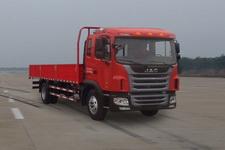 江淮载货汽车156马力10吨