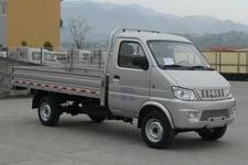 长安国五微型货车112马力2吨(SC1031AGD54)