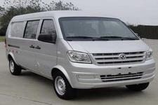 东风牌EQ5020XXYF21型厢式运输车图片