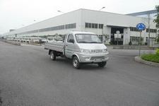 长安微型货车88马力1吨(SC1021AGD51)