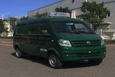 东风牌EQ5021XYZF24型邮政车图片