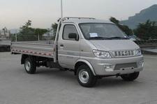 长安微型货车112马力1吨(SC1021AGD52)