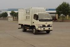 东风牌EQ5042CCYL型仓栅式运输车图片