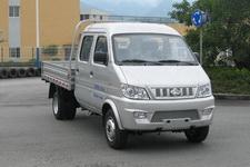 长安牌SC1031AAS56型载货汽车