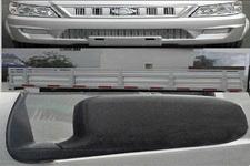 长安牌SC1031AAS56型载货汽车图片