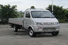 长安国五微型货车75马力1吨(SC1021AGD51CNG)