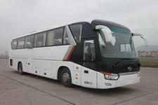 金龙牌XMQ6129HYD5C1型客车图片