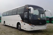金龙牌XMQ6115AYD5C型客车图片