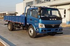 飞碟单桥货车132马力8吨(FD1131P63K5-3)