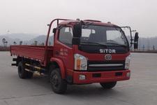 十通国五单桥货车129马力2吨(STQ1043L02Y1N5)