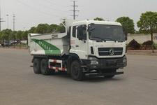东风牌DFH3250A11型自卸汽车图片