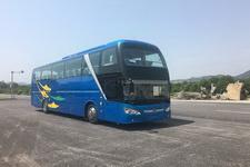 12米|24-57座桂林客车(GL6129HCE2)