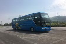 12米|24-57座桂林客车(GL6129HCE1)
