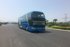12米|24-57座桂林客车(GL6129HCE3)