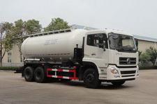 SGZ5250GGHD5A130型华威驰乐牌干混砂浆运输车图片