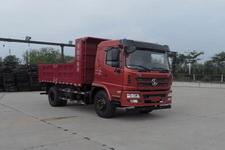 陕汽牌SX3120GP5型自卸汽车图片