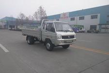 时风牌SSF3030DCJB2型自卸汽车图片