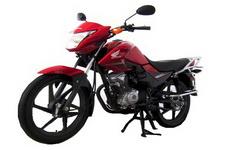本田(HONDA)牌SDH125-61型两轮摩托车