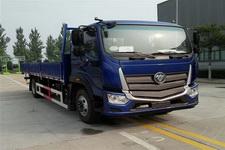 福田牌BJ1166VKPFK-A2型载货汽车图片