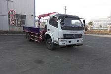 EQ5042JSQZMC随车起重运输车